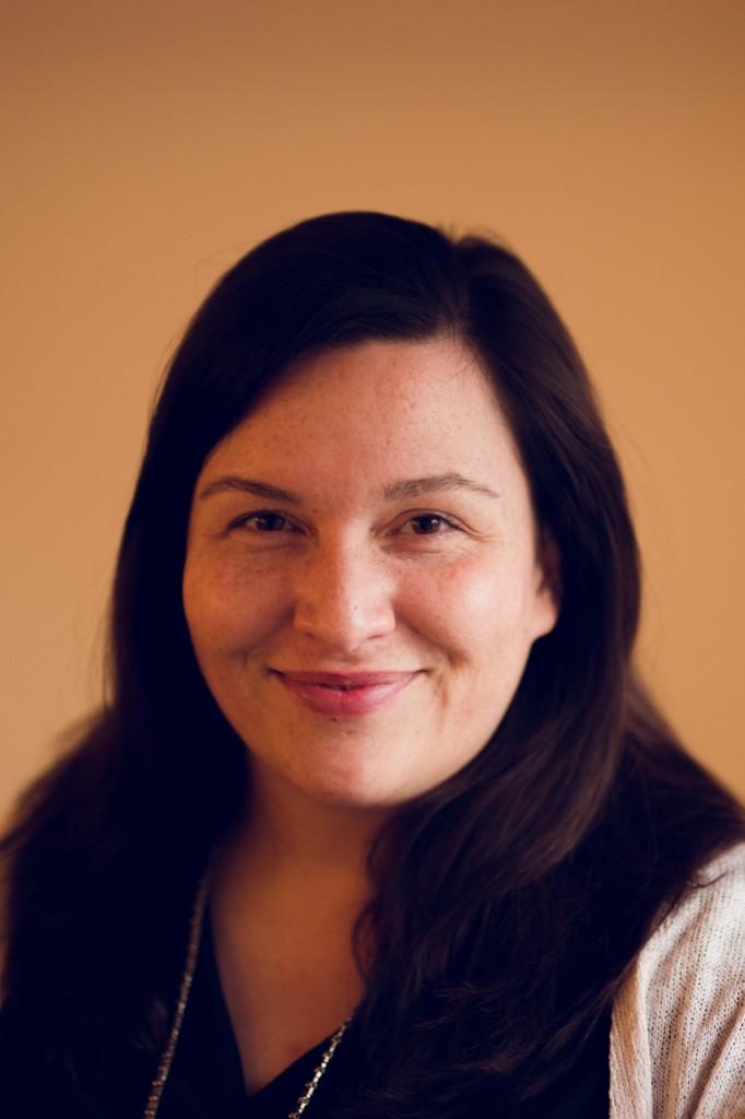 Jasmin Böhm