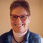 Gitta Steinbuck