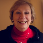 Angelika Bausch