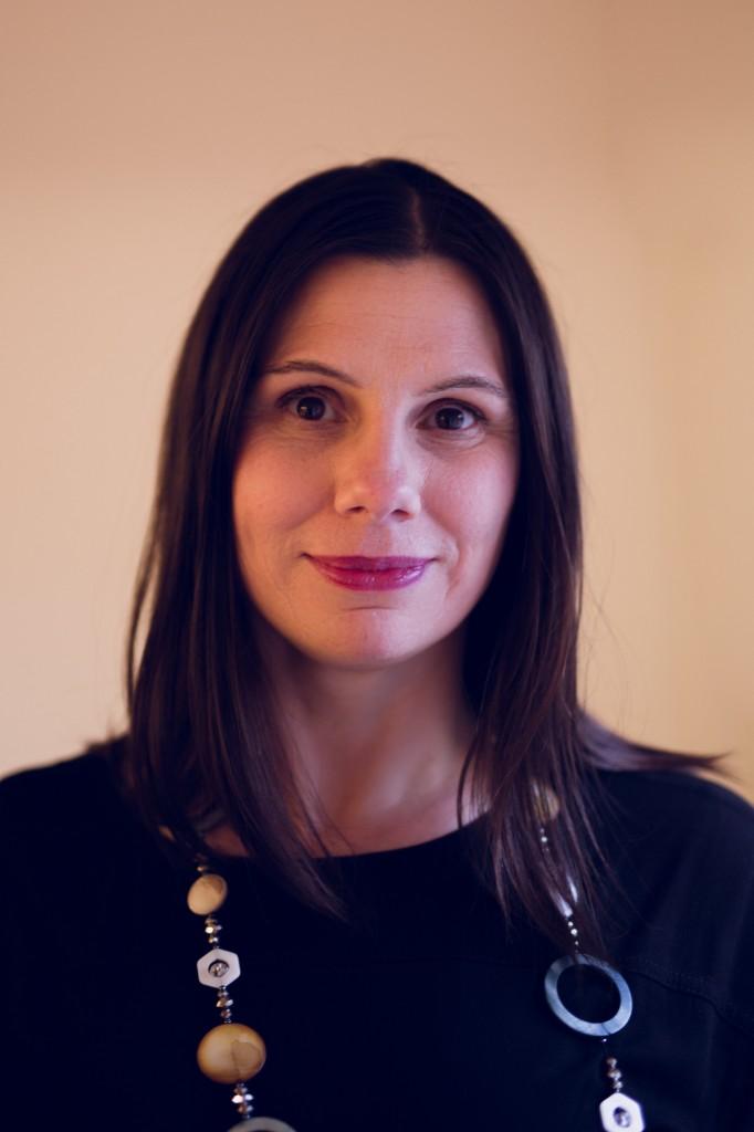 Tanja Schurwanz