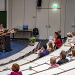 2018-06-08 Zehn Jahre LeseLeo eV
